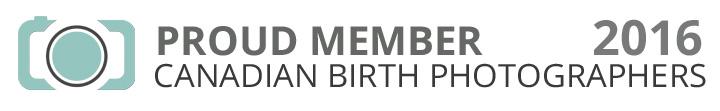 Canadian Birth Photographers